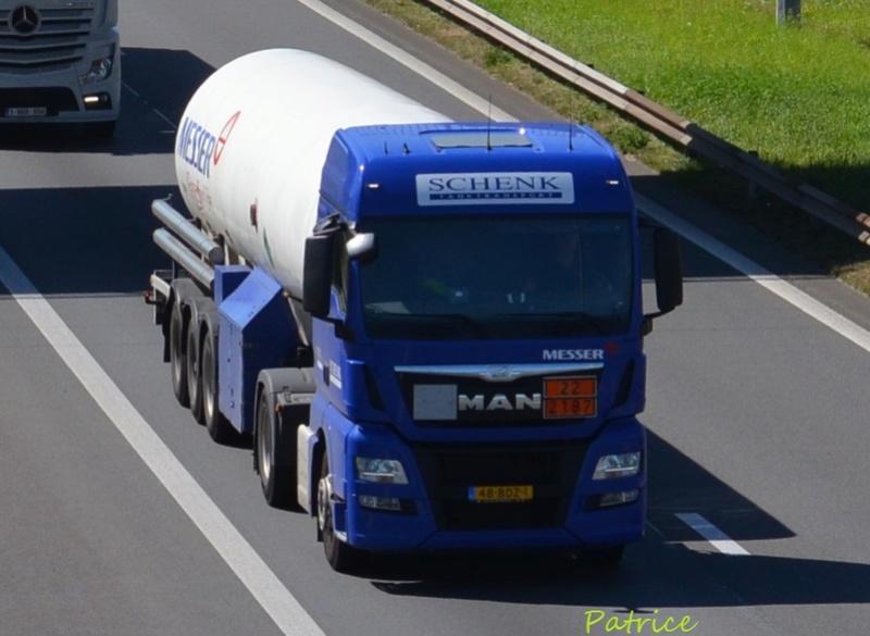 Schenk Tanktransport (Papendrecht) - Page 2 17310