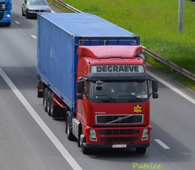 Degraeve Wilmar (Wielsbeke) 21511