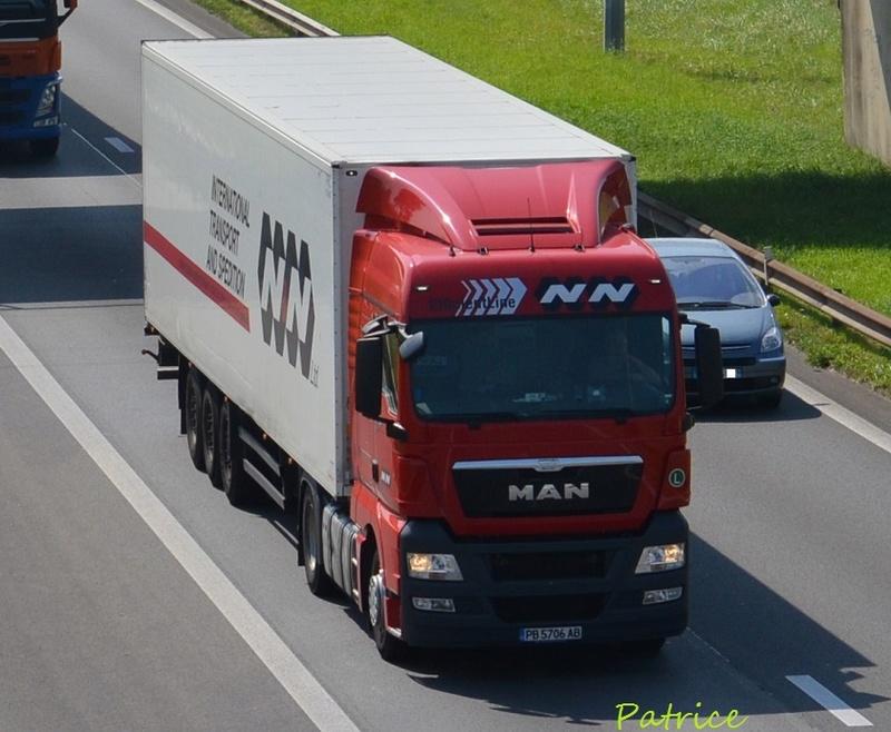 N&N Ltd  (Plovdiv) 22911