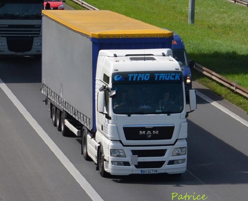 Tymo-Truck  (Bosanci) 2514