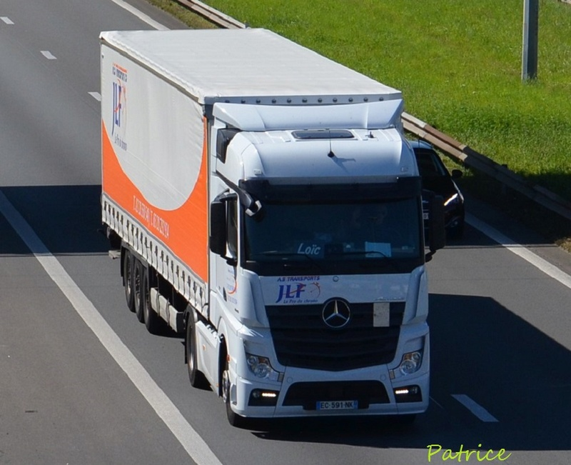 JLF (Lille 59) 8013