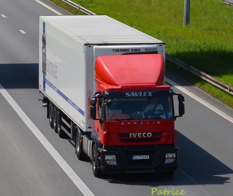 Savlex  (Craiova) 8311