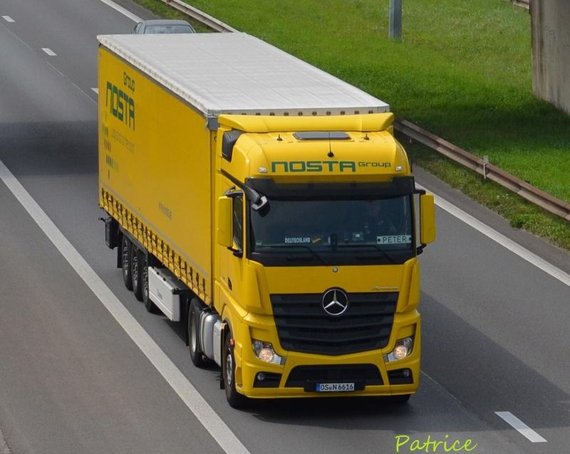 Nosta cargo (Osnabruck) 9710