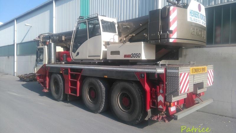 Camions grues et grues automotrices - Page 9 Dsc_0015