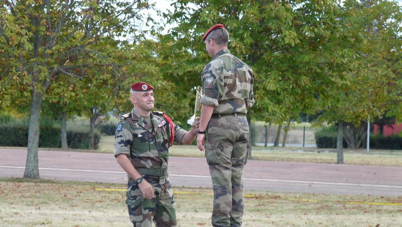 Reportage Saint Michel 2016 au quartier Beaumont à Pamiers P1080266