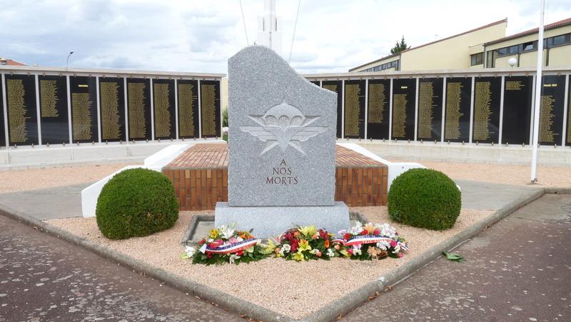Reportage Saint Michel 2016 au quartier Beaumont à Pamiers P1080311