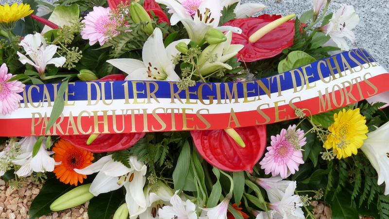 Reportage Saint Michel 2016 au quartier Beaumont à Pamiers P1080314