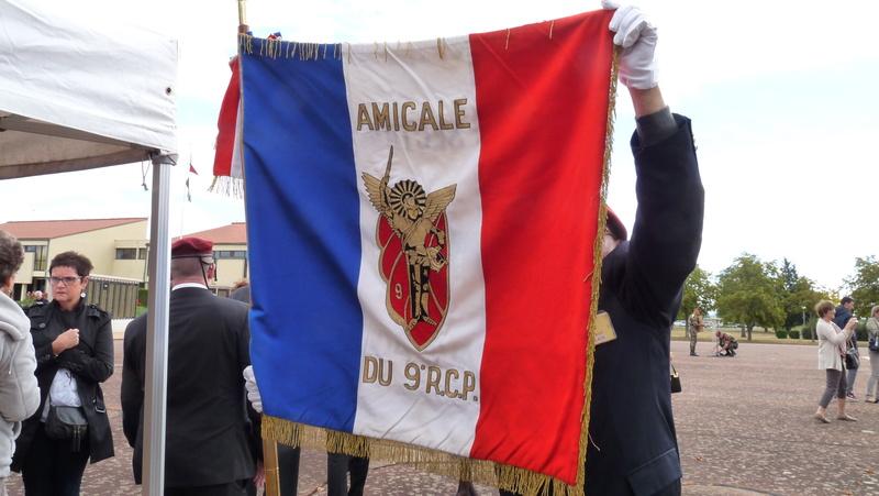 Reportage Saint Michel 2016 au quartier Beaumont à Pamiers P1080326
