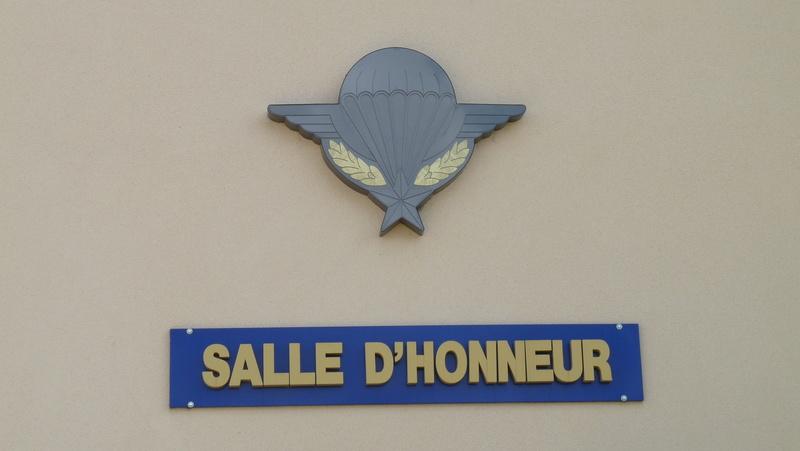 Reportage Saint Michel 2016 au quartier Beaumont à Pamiers P1080332