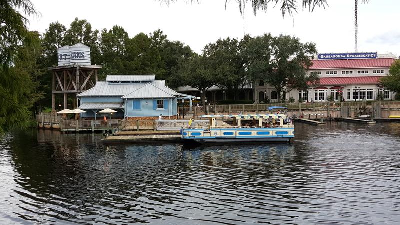 [TR WDW/Universal Floride] Un Voyage de Noce où Sir Tomdelonge mange des burgers et Cata chante (beaucoup) - Septembre 2015 [Màj: 06/11/16] - Page 4 20150912