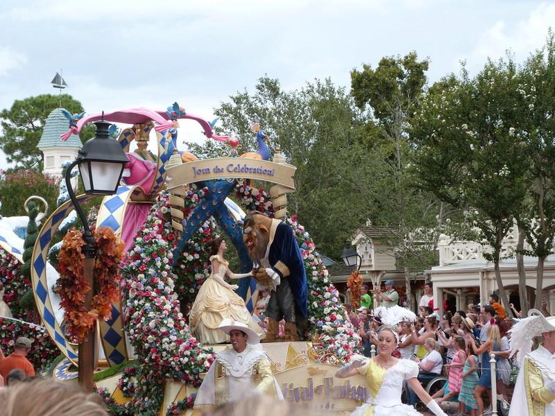 [TR WDW/Universal Floride] Un Voyage de Noce où Sir Tomdelonge mange des burgers et Cata chante (beaucoup) - Septembre 2015 [Màj: 06/11/16] - Page 4 P1060520