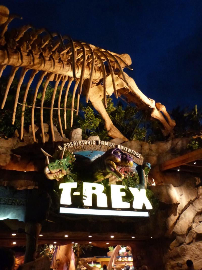 [TR WDW/Universal Floride] Un Voyage de Noce où Sir Tomdelonge mange des burgers et Cata chante (beaucoup) - Septembre 2015 [Màj: 06/11/16] - Page 4 P1060812