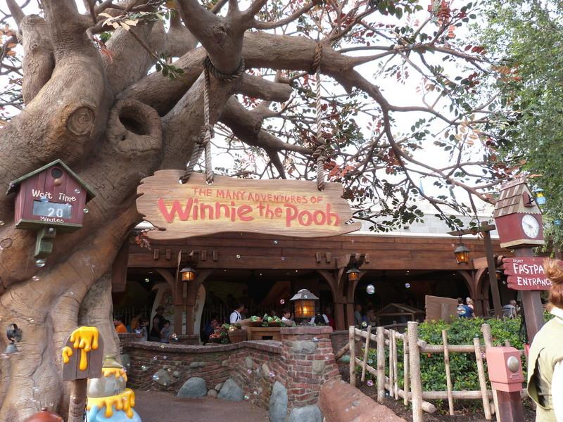 [TR WDW/Universal Floride] Un Voyage de Noce où Sir Tomdelonge mange des burgers et Cata chante (beaucoup) - Septembre 2015 [Màj: 06/11/16] - Page 4 P1060910