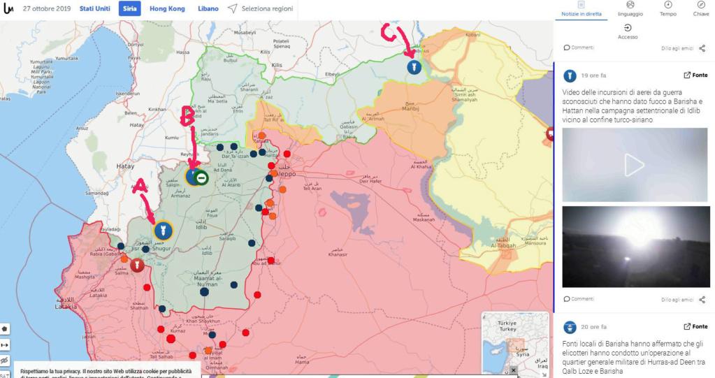 La Siria - Pagina 23 Bagdad10