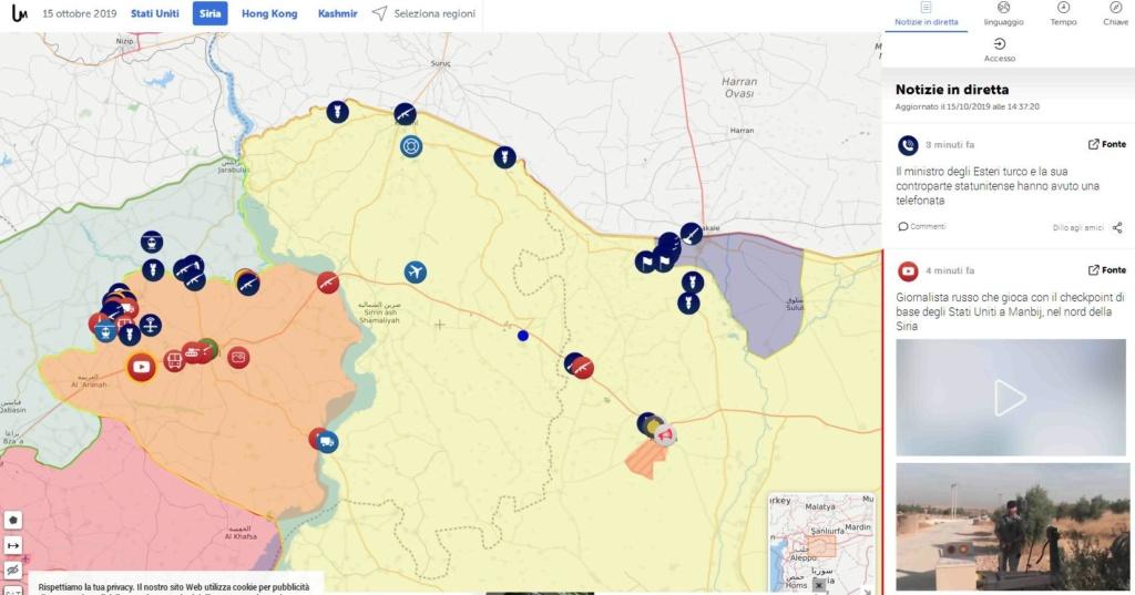 La Siria - Pagina 21 Kobane10