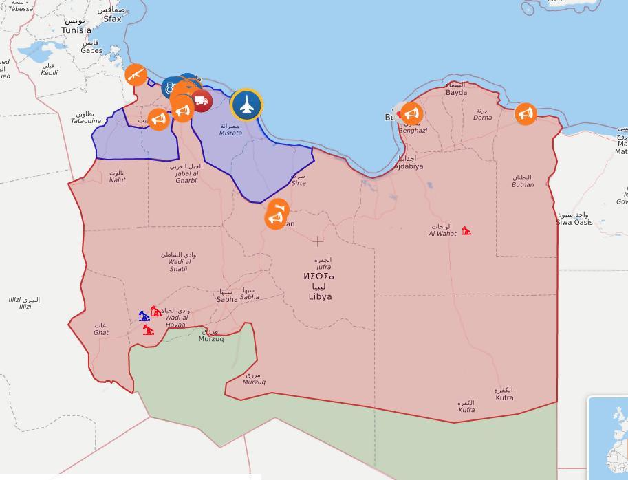 La libia - Pagina 7 Libia10