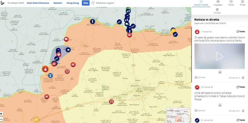 La Siria - Pagina 21 Manbij12