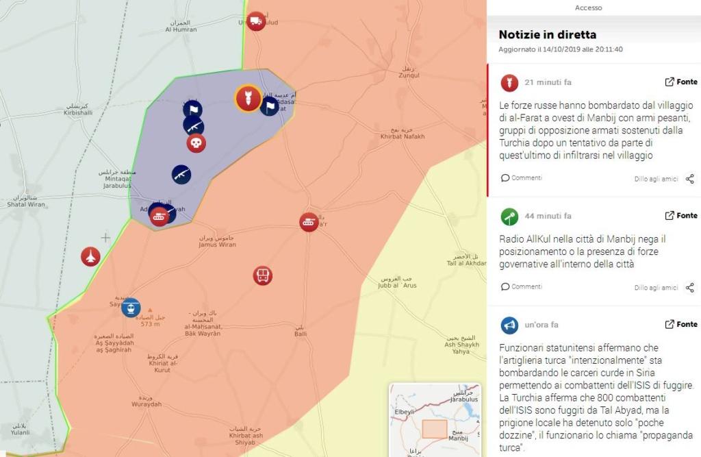 La Siria - Pagina 21 Russi_10