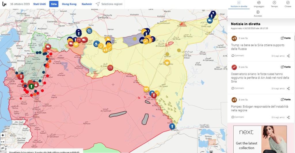 La Siria - Pagina 21 Siria_11