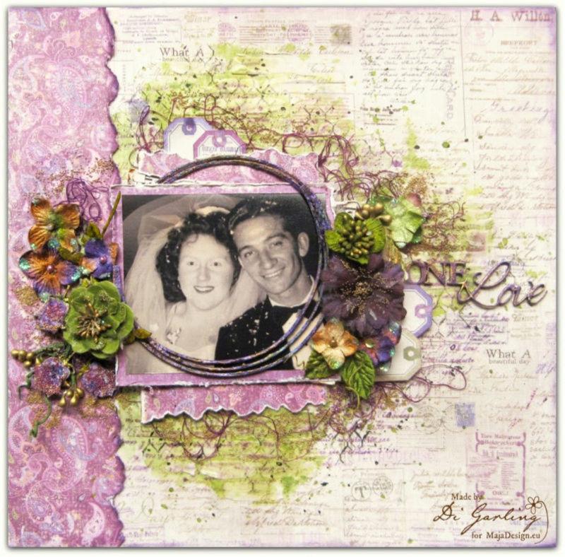 Lift page Novembre/Décembre Maja_d10