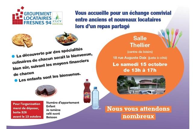 créer un forum : Groupelocfresnes94 - Portail Affich15
