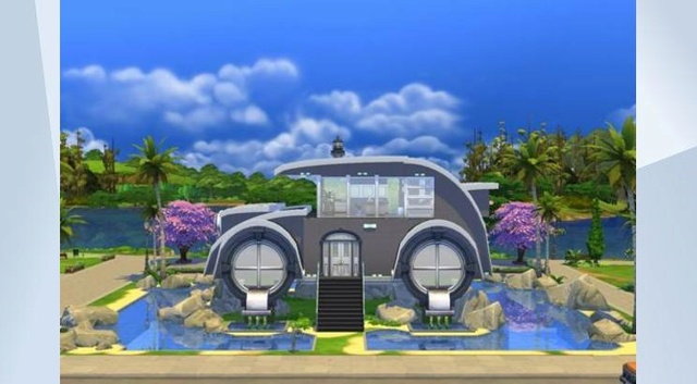 Bella's Spa and Gym Hover_10