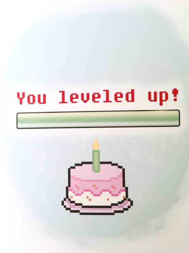 Happy Birthday Admin! Img_0910