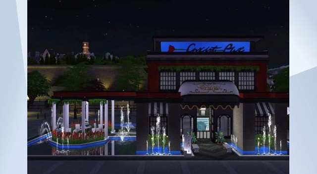 Bella's Spa and Gym Petale10