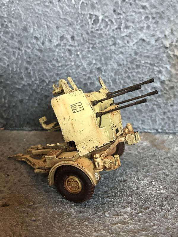 Bolt Action, mes armées russes et allemandes Img_1610