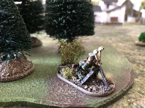 Bolt Action, mes armées russes et allemandes Img_1625