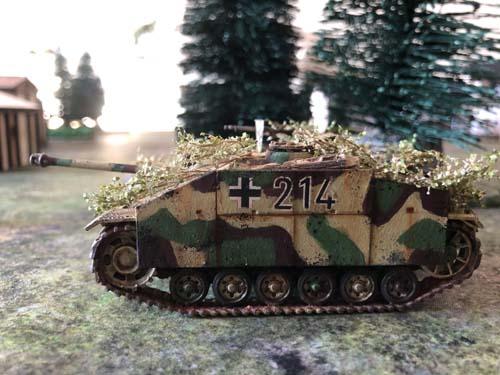Bolt Action, mes armées russes et allemandes - Page 2 Img_1630