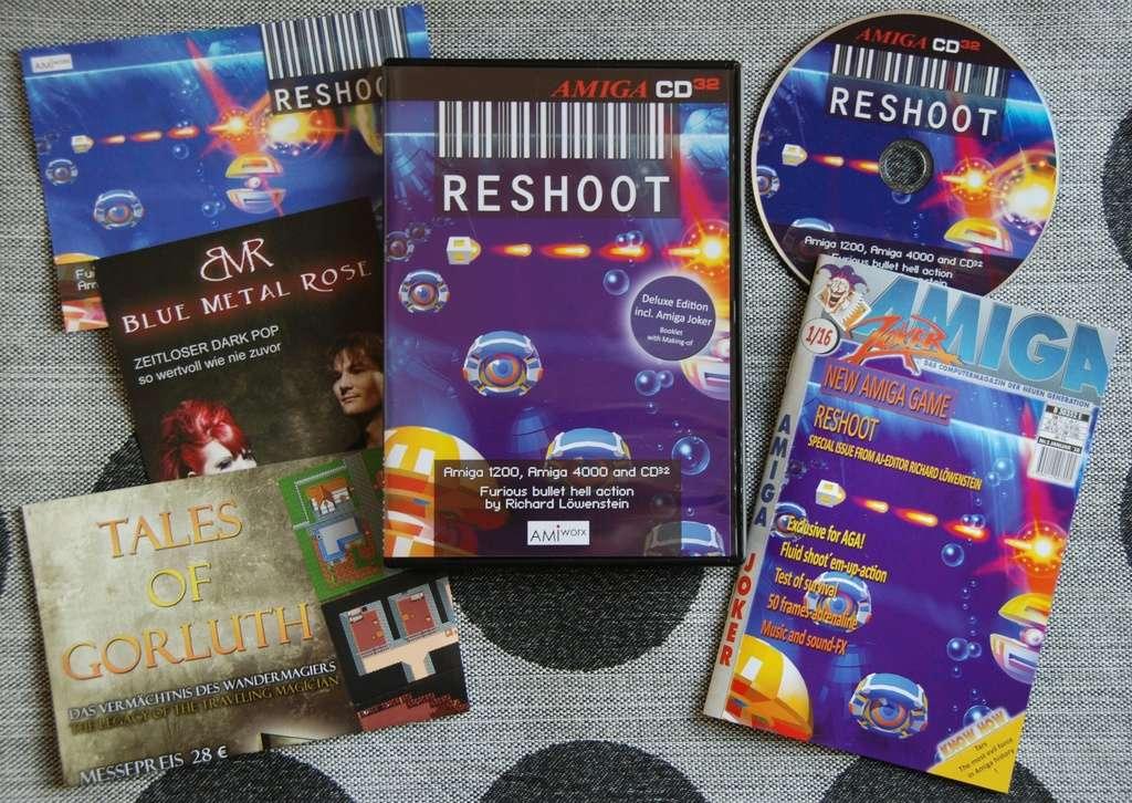 [TEST] Reshoot Amiga CD32 Box10
