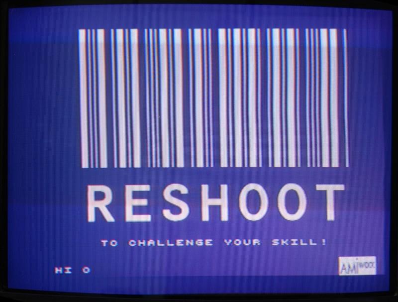 [TEST] Reshoot Amiga CD32 Title10