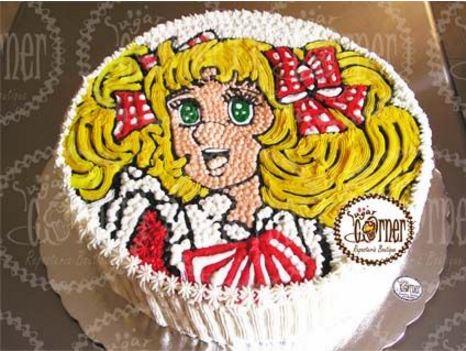 Joyeux Anniversaire Nouchka   Candy10