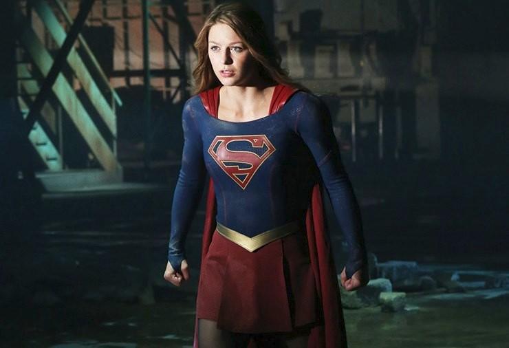 Supergirl [2015] [S.Live] Superg10