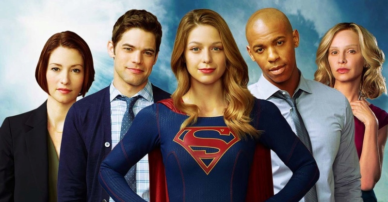 Supergirl [2015] [S.Live] Superg11