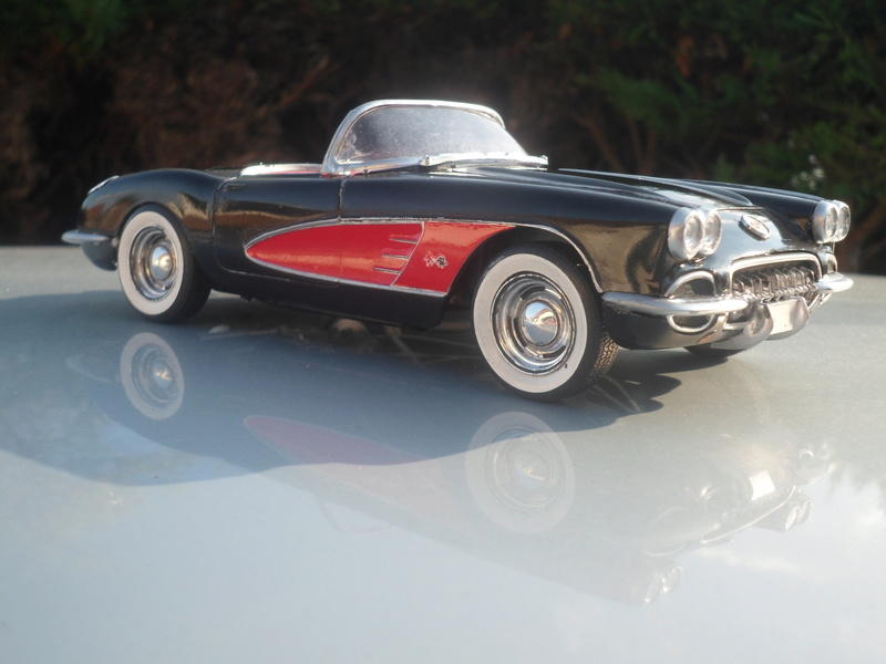 Corvette 60  Sam_0110