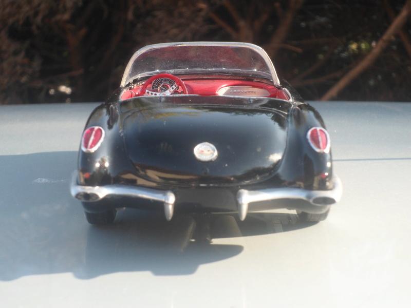 Corvette 60  Sam_0112