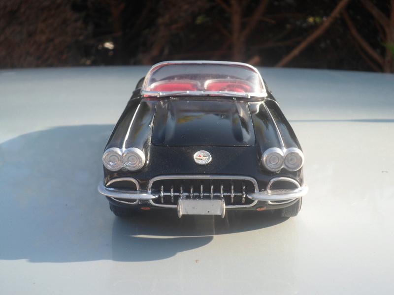 Corvette 60  Sam_0113