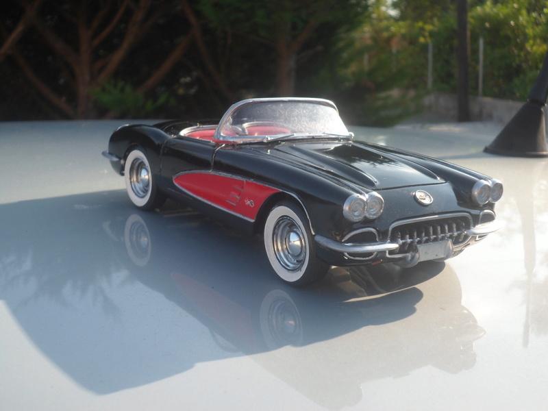 Corvette 60  Sam_0115
