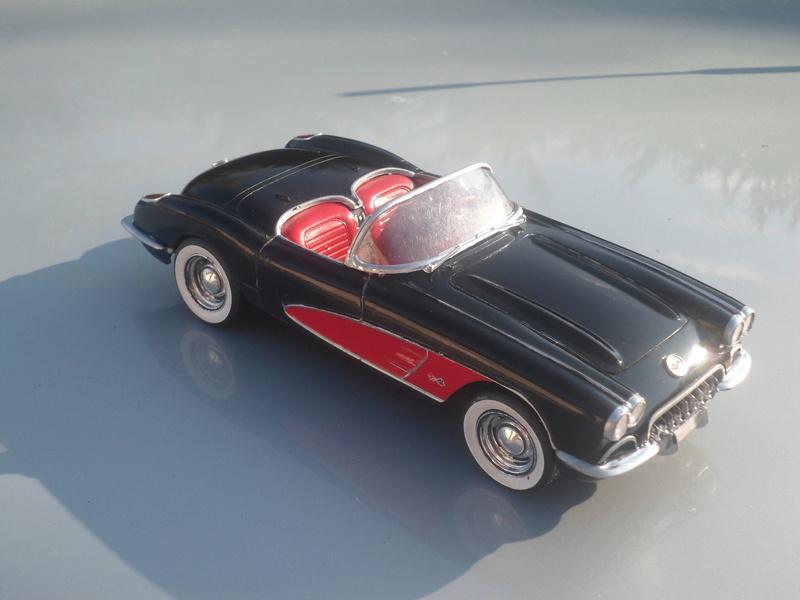 Corvette 60  Sam_0116