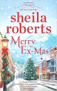Un Noël pas comme les autres de Sheila Roberts  Robert10
