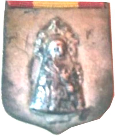 identificación  Escudo10