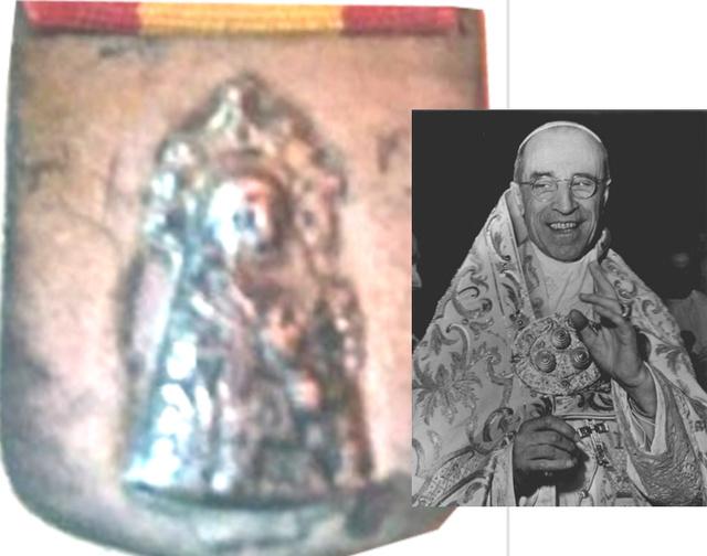 identificación  Pio_xi11