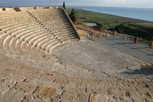 Trouver une escale à partir d'une photo SAISON 1 - Page 2 1_thya12