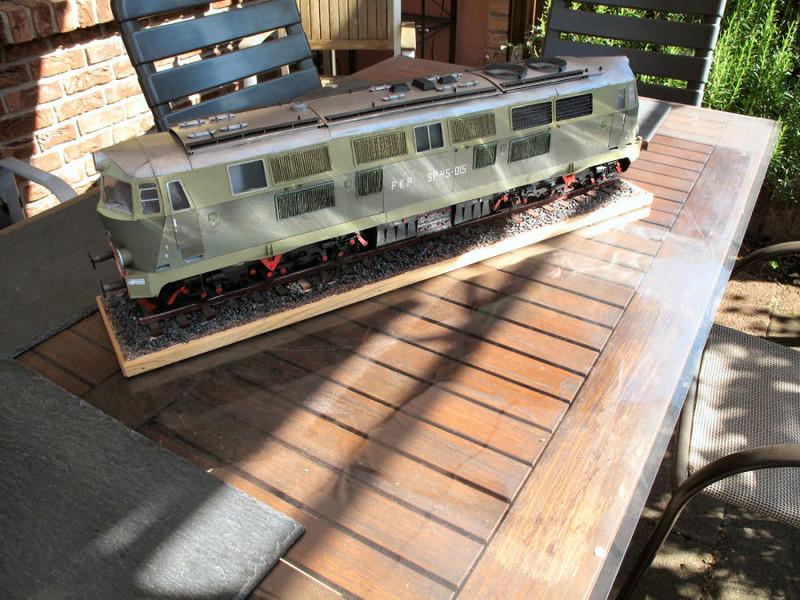 Fertig - Noch eine SP 45 1:25 von Angraf gebaut von Bertholdneuss - Seite 4 Img_8312