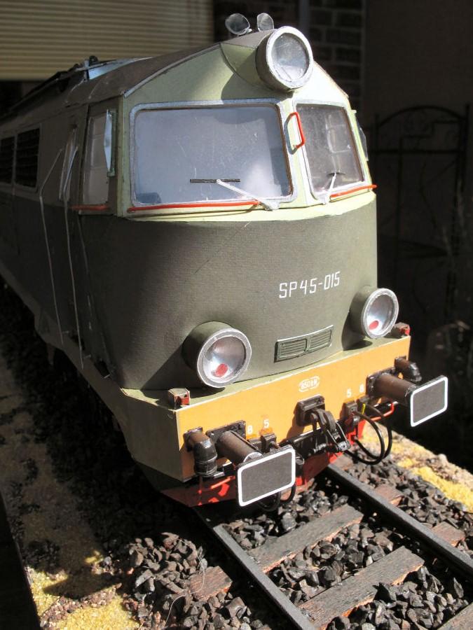 Fertig - Noch eine SP 45 1:25 von Angraf gebaut von Bertholdneuss - Seite 4 Img_8317