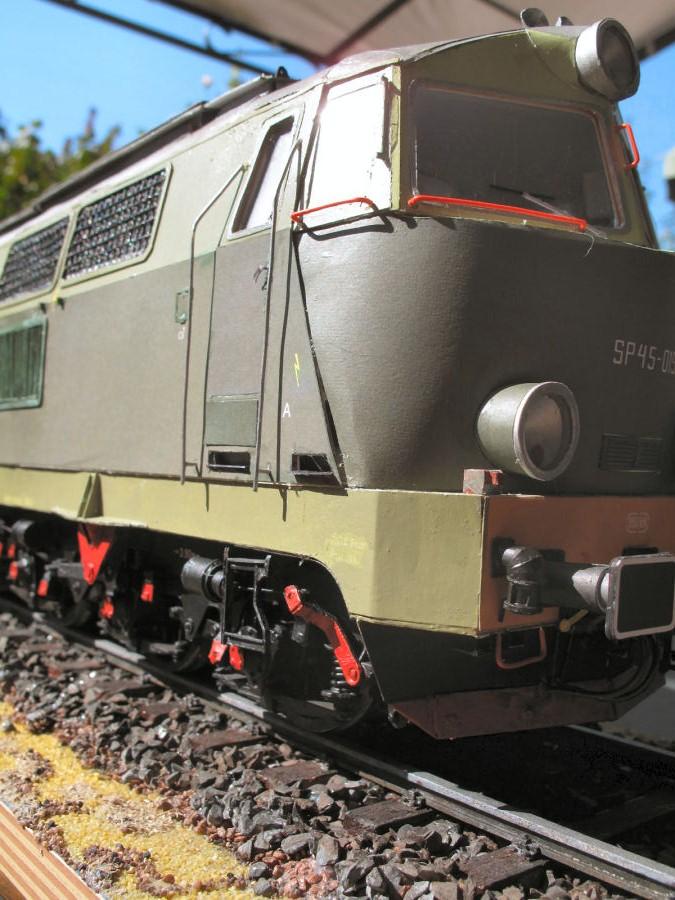 Fertig - Noch eine SP 45 1:25 von Angraf gebaut von Bertholdneuss - Seite 4 Img_8321