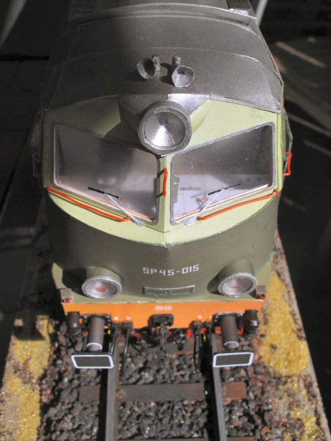 Fertig - Noch eine SP 45 1:25 von Angraf gebaut von Bertholdneuss - Seite 4 Img_8322