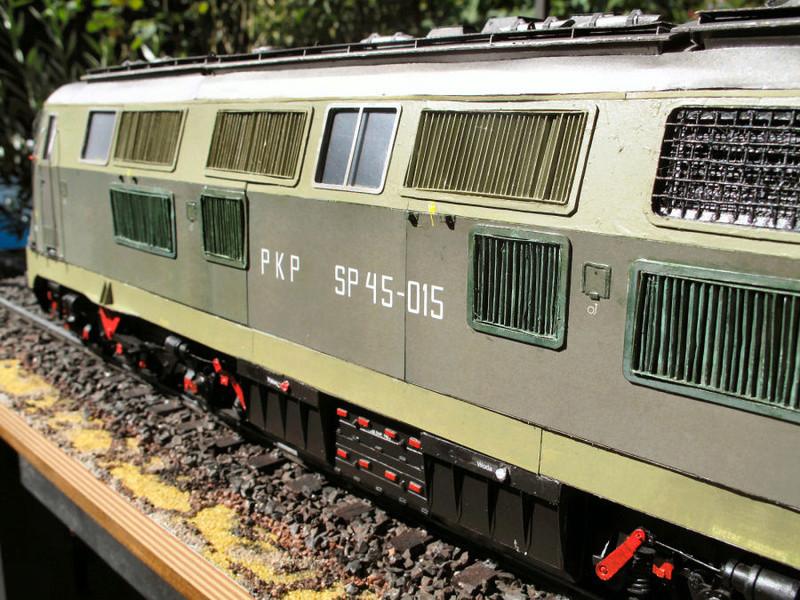 Fertig - Noch eine SP 45 1:25 von Angraf gebaut von Bertholdneuss - Seite 4 Img_8326